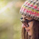 O czym mogą świadczyć zaburzenia miesiączkowania